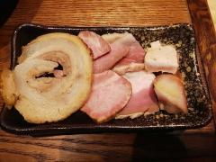 中華蕎麦 とみ田【四】-12