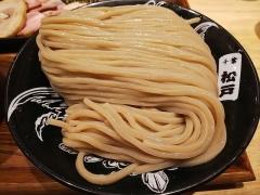 中華蕎麦 とみ田【四】-14