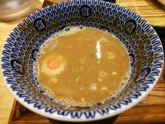中華蕎麦 とみ田【四】-19