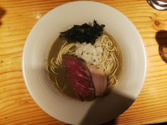 麺処 篠はら【壱壱】-4
