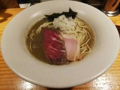 麺処 篠はら【壱壱】-3