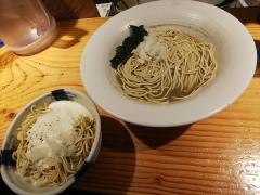麺処 篠はら【壱壱】-5