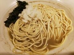麺処 篠はら【壱壱】-7