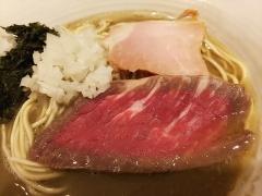 麺処 篠はら【壱壱】-8