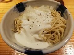 麺処 篠はら【壱壱】-9
