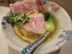 麺処 きなり【弐五】-6