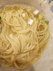麺処 きなり【弐五】-7