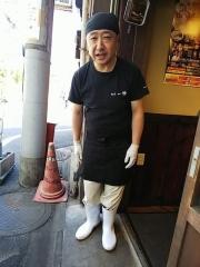 つけ麺 一燈【弐五】-4