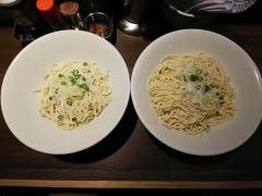 つけ麺 一燈【弐五】-8