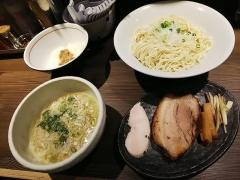 つけ麺 一燈【弐五】-10