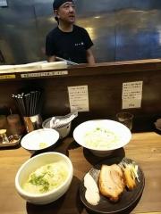 つけ麺 一燈【弐五】-9