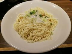 つけ麺 一燈【弐五】-12