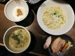 つけ麺 一燈【弐五】-11