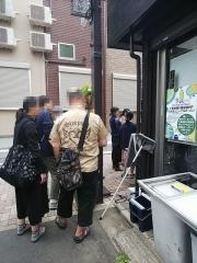 らーめん つけめん 雨ニモマケズ【四】-3