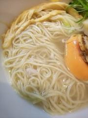 麺や ひなた【弐】-8