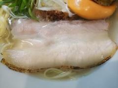 麺や ひなた【弐】-10