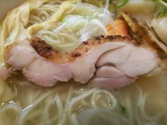麺や ひなた【弐】-11