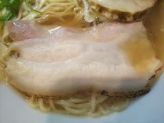 麺や ひなた【弐】-17