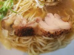 麺や ひなた【弐】-18