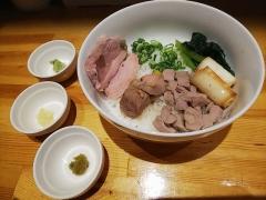 中華そば 満鶏軒【弐】-12