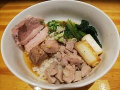 中華そば 満鶏軒【弐】-13