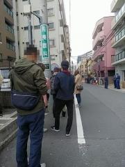 つけ麺 一燈【弐参】-4
