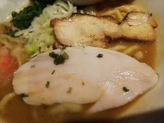 つけ麺 一燈【弐参】-15