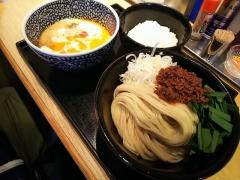 麺屋 一燈【四壱】-4