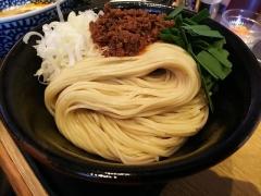 麺屋 一燈【四壱】-5