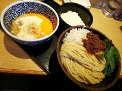 麺屋 一燈【四壱】-6