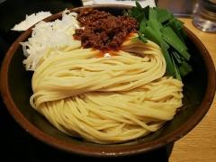 麺屋 一燈【四壱】-7