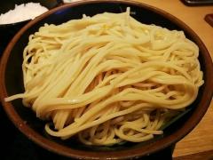 麺屋 一燈【四壱】-10