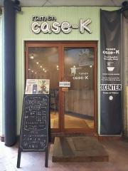 ramen case-K【弐】-3