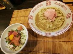 平井亭【参】-3