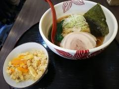 麺処 あす花-10