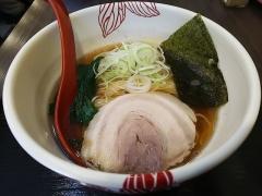 麺処 あす花-12