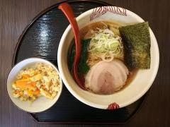 麺処 あす花-11