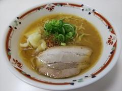 そごう千葉店「初夏の北海道物産展」 ~狼スープ「味噌らーめん」~-10