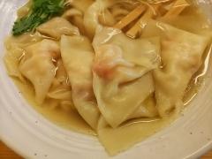 【新店】純手打ち 麺と未来-13