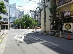 真鯛らーめん 麺魚【七】-2