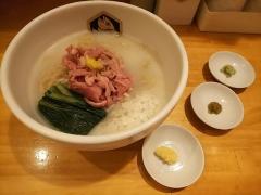 真鯛らーめん 麺魚【七】-6
