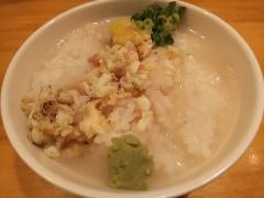 真鯛らーめん 麺魚【七】-12