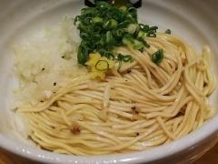 中華そば 満鶏軒【四】-6