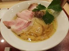 【新店】麦と麺助 新梅田中津店-7