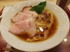 【新店】麦と麺助 新梅田中津店-14
