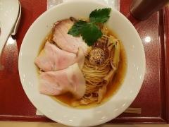 【新店】麦と麺助 新梅田中津店-15