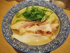 麺屋 一燈【四弐】-3