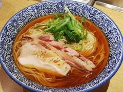 麺屋 一燈【四弐】-4