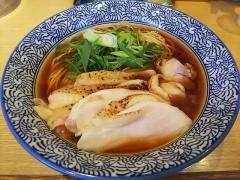 麺屋 一燈【四弐】-5
