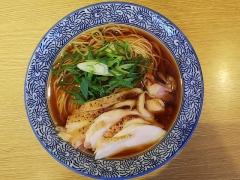 麺屋 一燈【四弐】-6